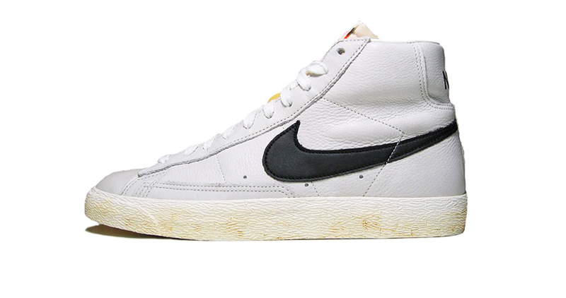 info for 4c161 474f6 coupon code nike blazer pelle bianca 78269 84b32