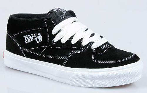 0742c6288a The New Vans Thread  Archive  - Skateboard-City Forum