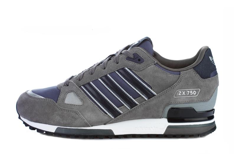 adidas trainer zx 750
