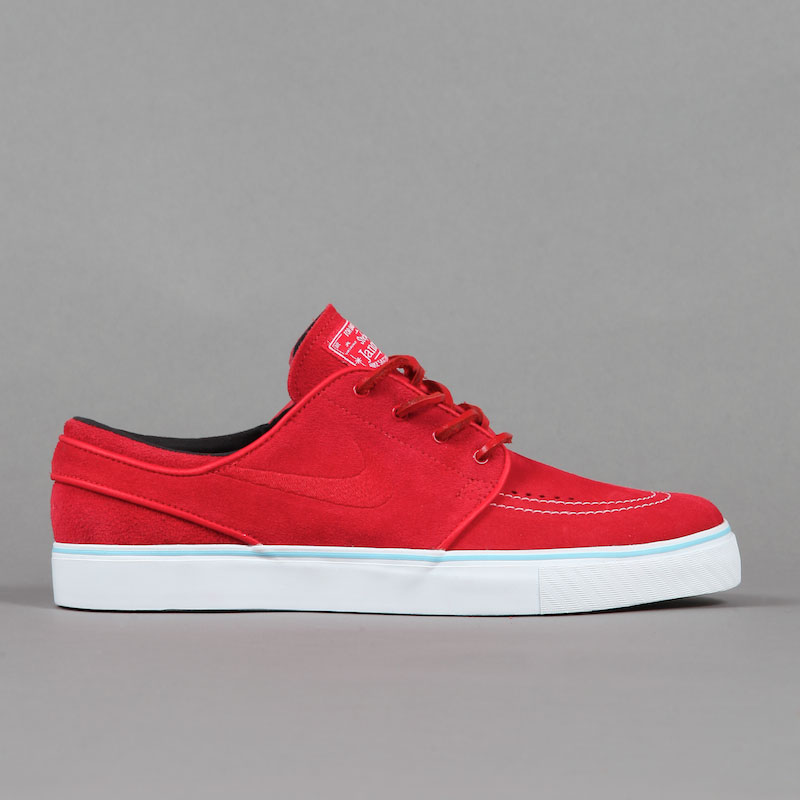 Nike Janoski Rosse