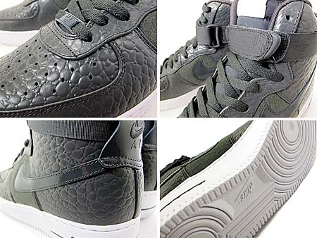 Air Force Nere Opache