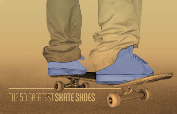 Best Skateboard Shoes Skateboard Shoes