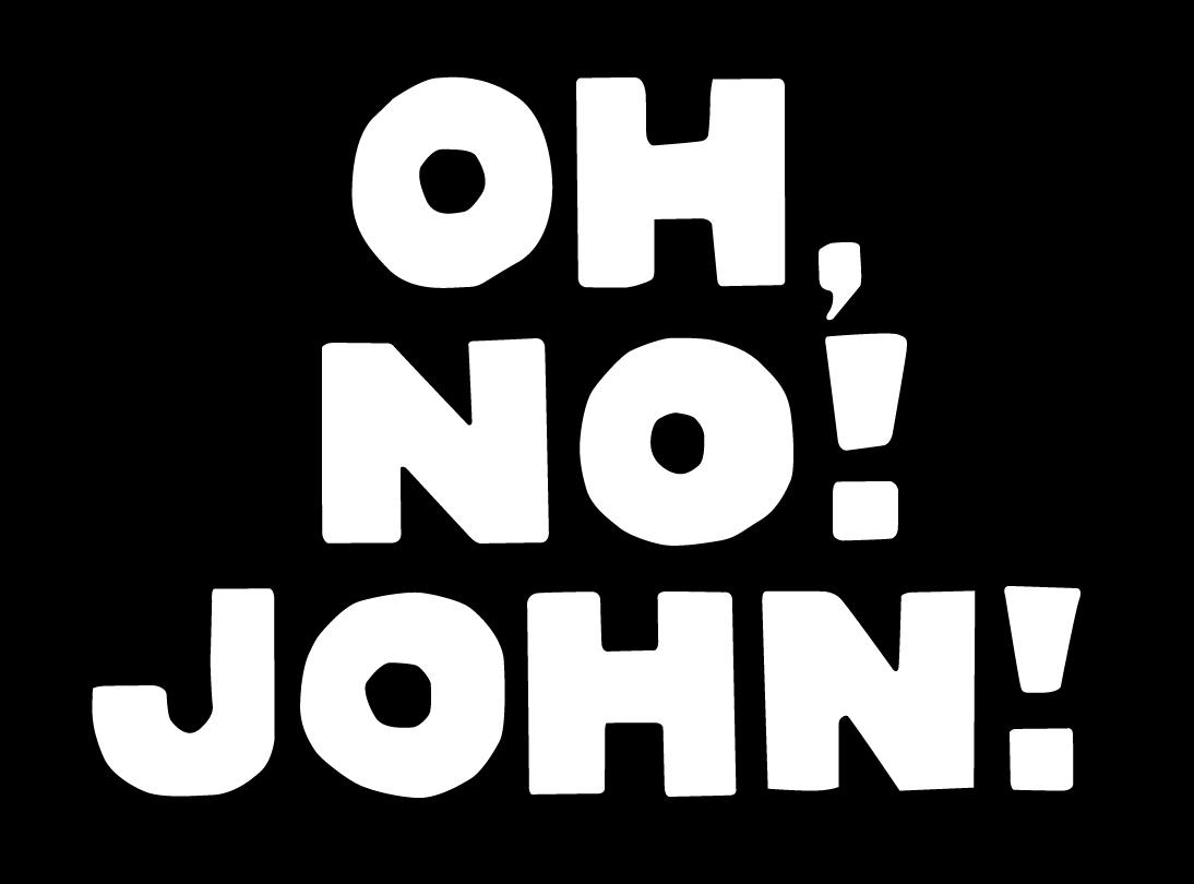 Logo-OH-NO-JOHN.jpg