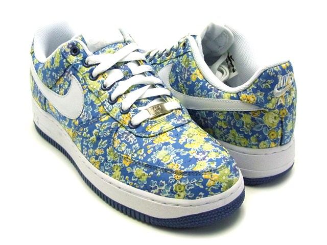 scarpe nike air force one donna