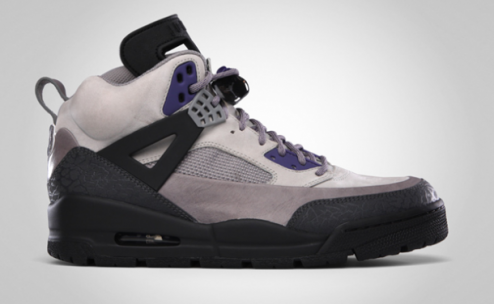 jordan-winterized-spizike-granite-light-charcoal-610x376