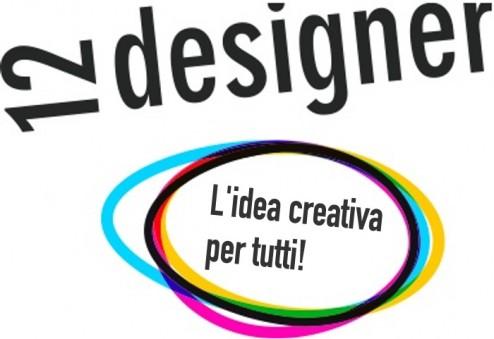 12designer