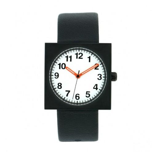 muji orologi