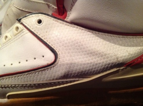 air-jordan-ii-og-made-in-italy-white-red-2