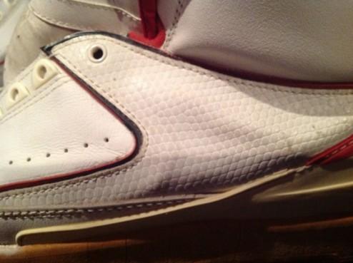 air-jordan-ii-og-made-in-italy-white-red-2