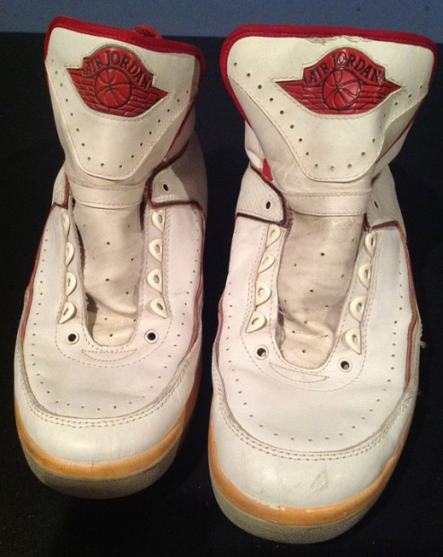 air-jordan-ii-og-made-in-italy-white-red-5