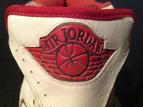 air-jordan-ii-og-made-in-italy-white-red-7