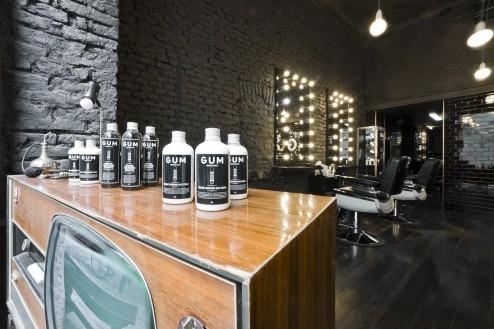 GUM Salon_2