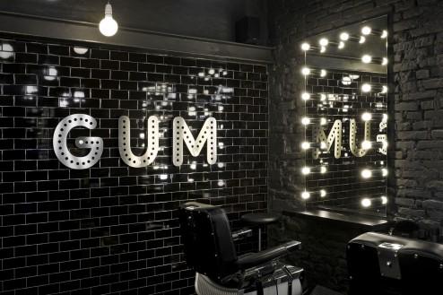 GUM Salon_3