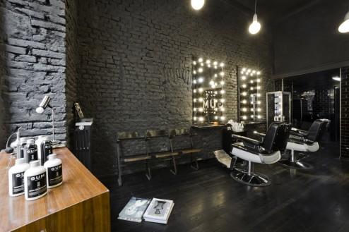 GUM Salon_5