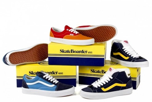 vans-x-the-skateboarder-magazine-collection-1