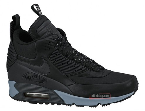 the latest bd71f cdc26 air max 90 alte
