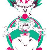 ubiquita__n_poster_72
