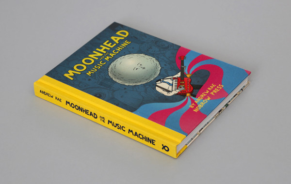 Moonhead-Book-0_1000