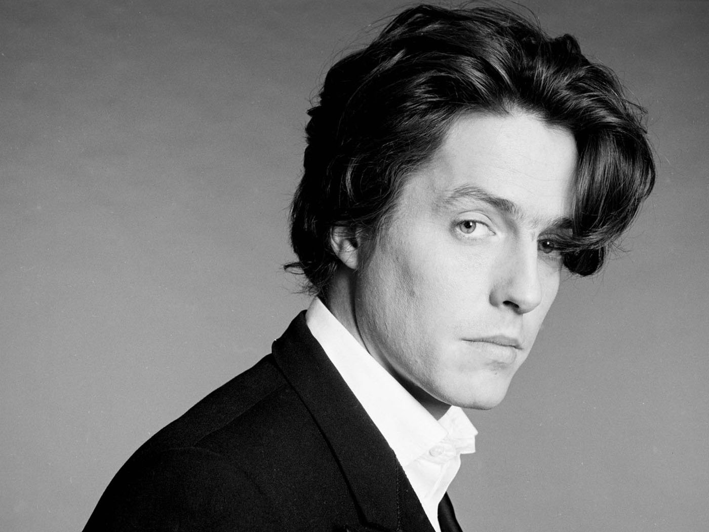 007_hugh_grant_theredlist - 007_hugh_grant_theredlist