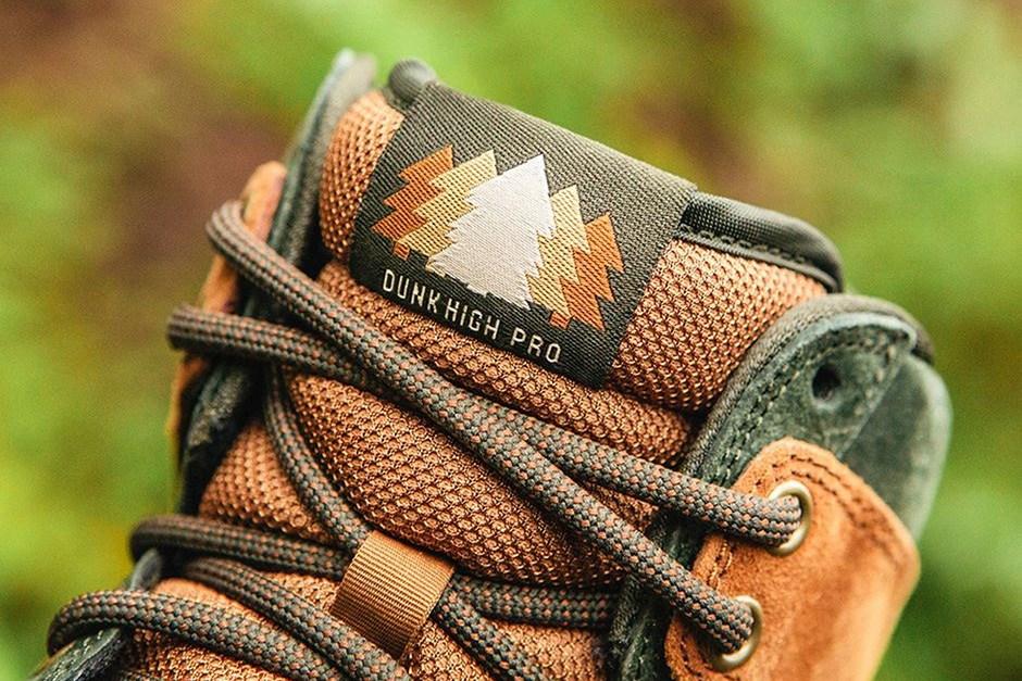 Nike Sb Store Italia