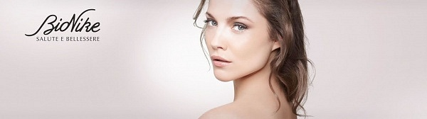 bionike_cosmetici