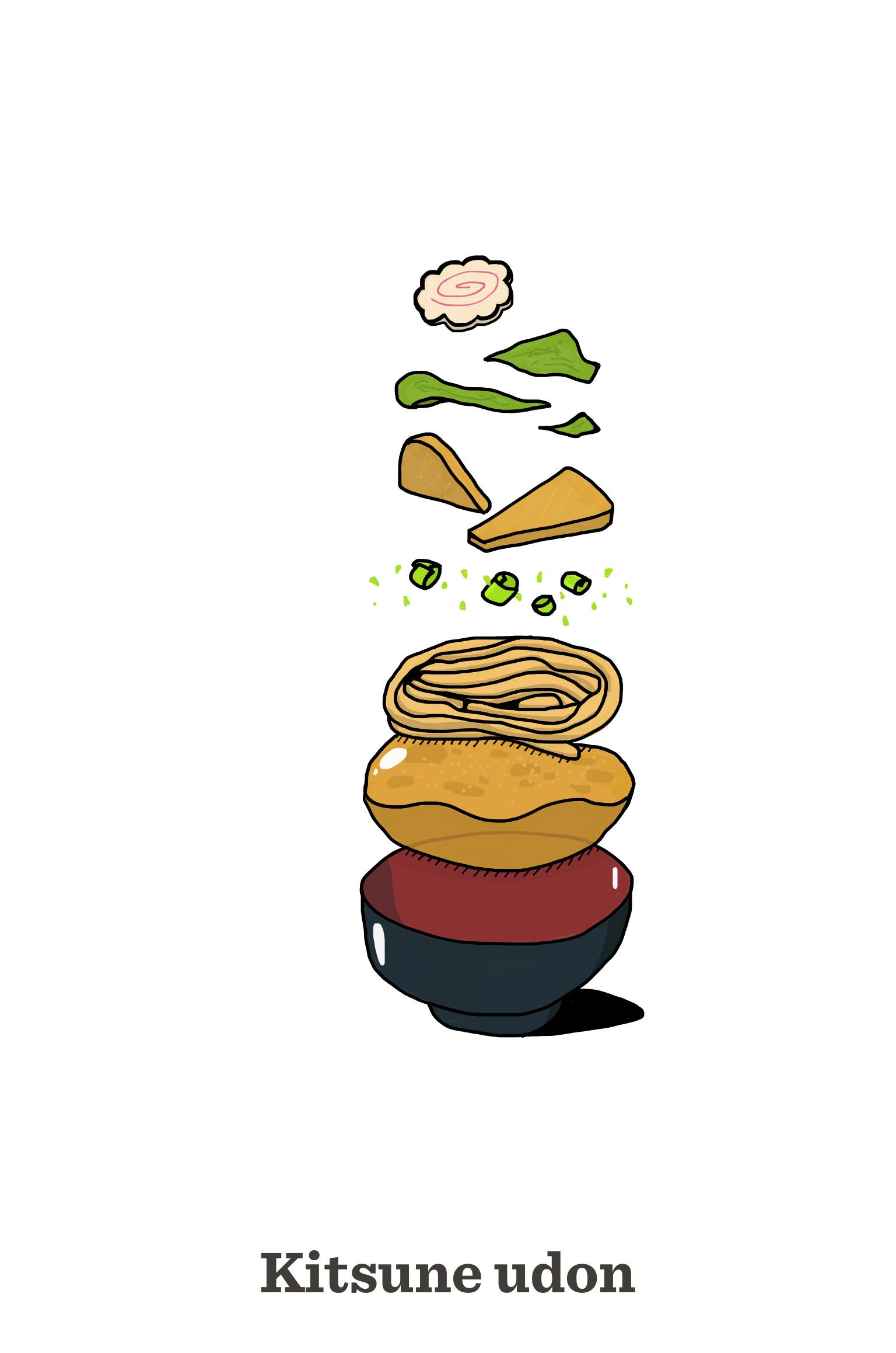 2-kitsune-udon-the-sushi-game