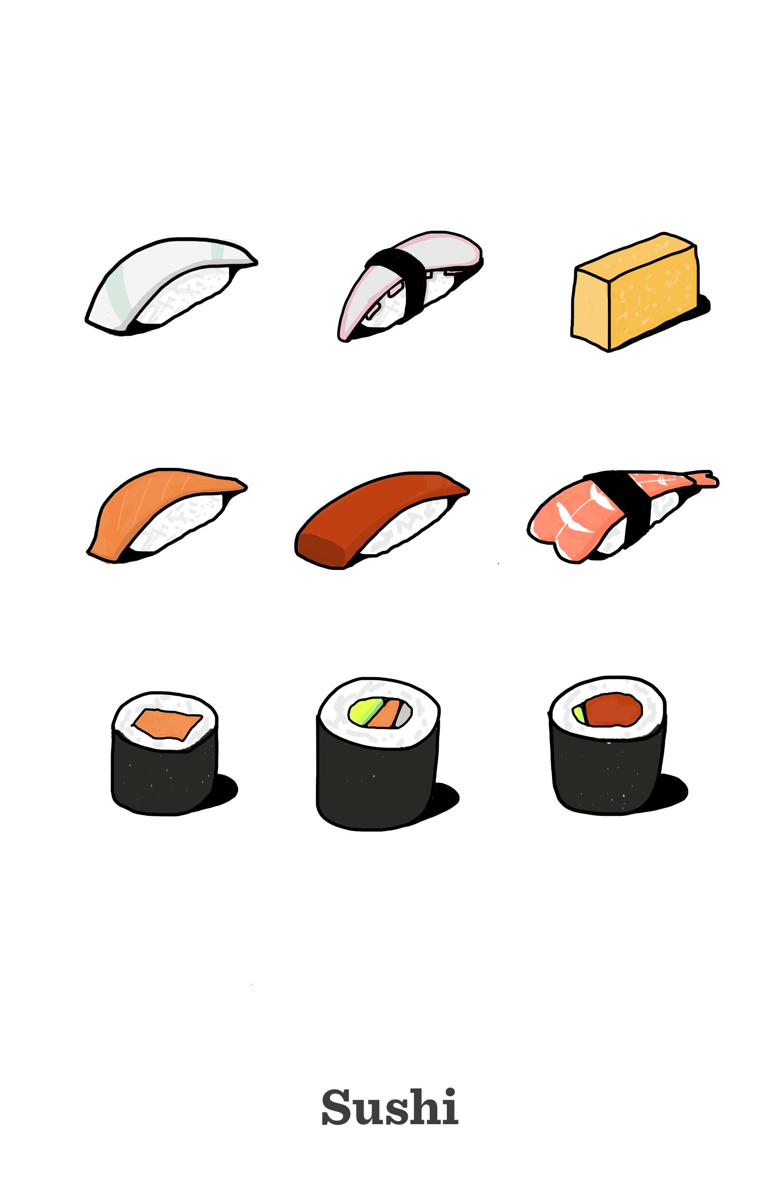 5-sushi-the-sushi-game