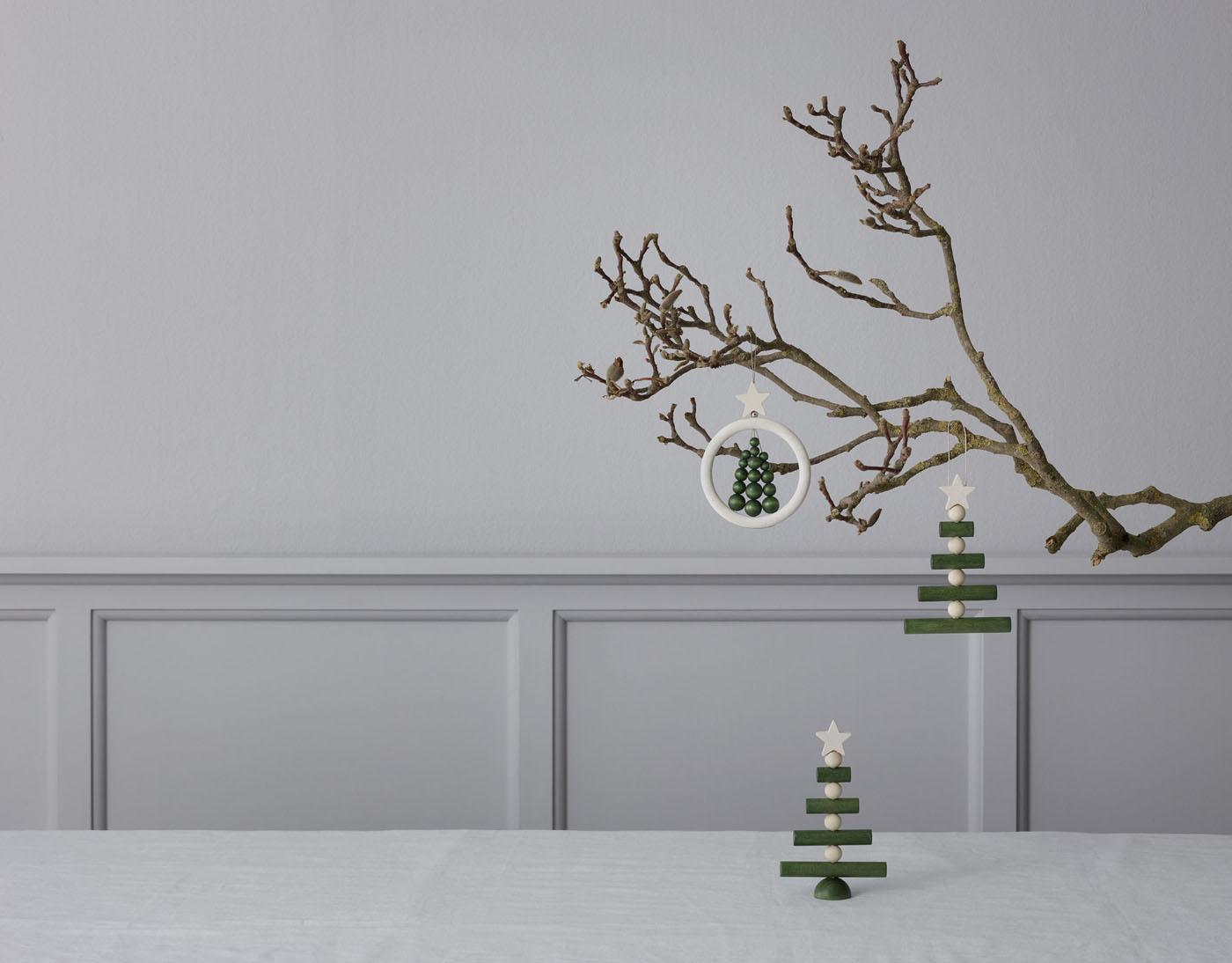 joulu_35033