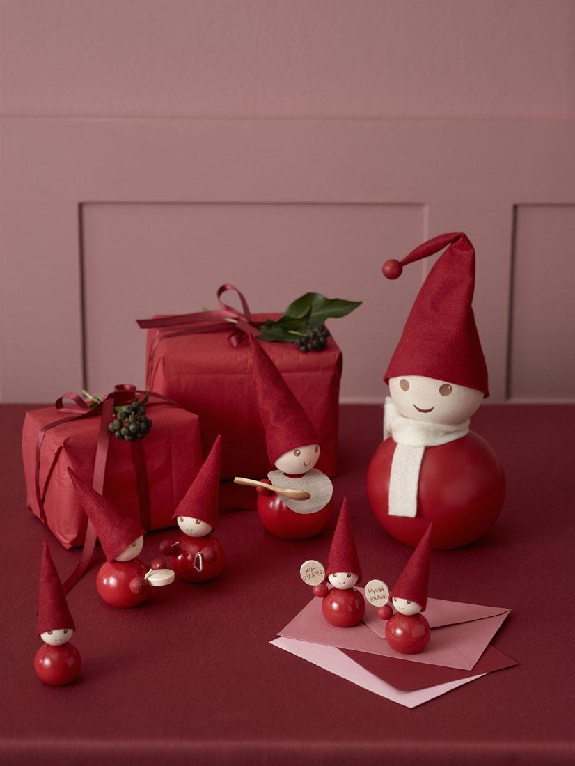 joulu_35138