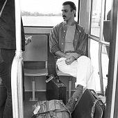 1982-frank-zappa