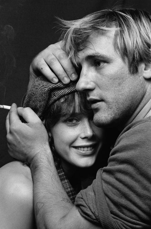 depardieu-and-kristel