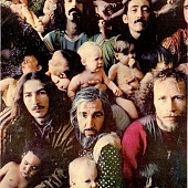 frank-zappa-the-mothers-of-invention