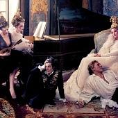 haute-couture-louis-garrel-gerard-depardieu
