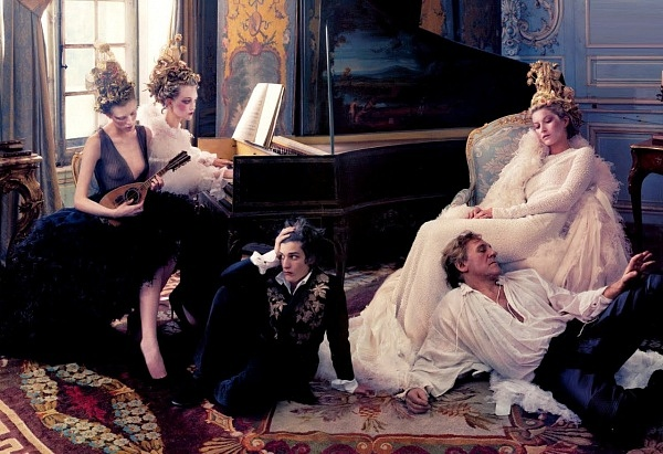 haute-couture-louis-garrel-gerard-depardieu