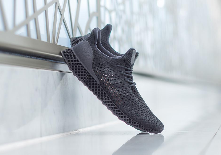 adidas-3d-runner-black-release-date-1