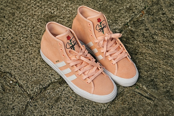 na-kel-smith-adidas-matchcourt-high-rx-01
