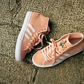 na-kel-smith-adidas-matchcourt-high-rx-2