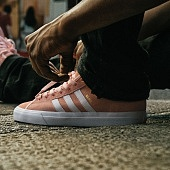 na-kel-smith-adidas-matchcourt-high-rx-4