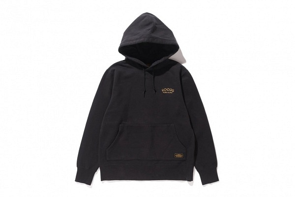 neighborhood-hoods-anniversary-exclusives-4