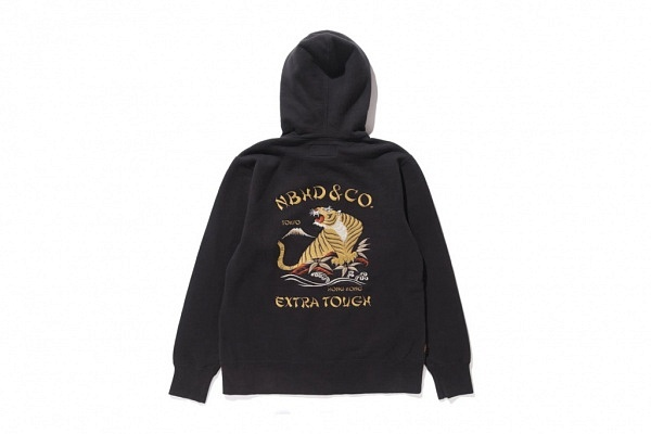 neighborhood-hoods-anniversary-exclusives-5
