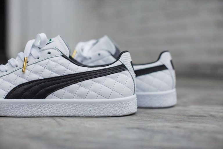 puma_clyde_dressed_pack_2-768x513-2