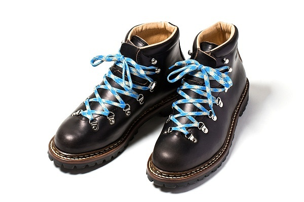 the-north-face-and-whiz-limited-classic-mountain-boot-1