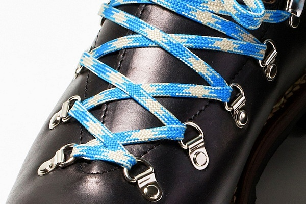 the-north-face-and-whiz-limited-classic-mountain-boot-2