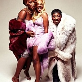 mary-j-blige-lil-kim-missy-and-elliot