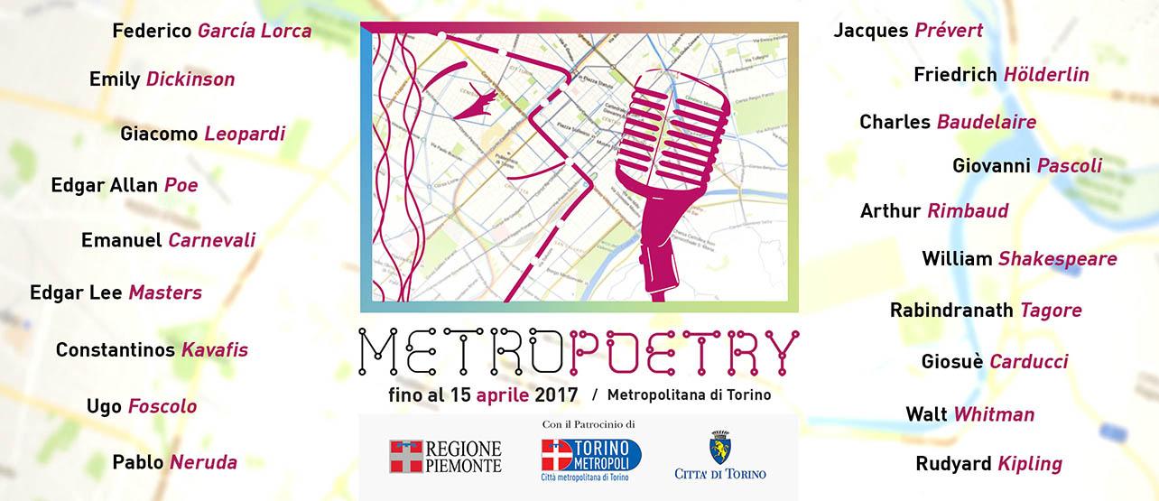 metro-poetry-orizzontale-nomi-poeti-v-2