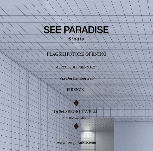 see-paradise-firenze