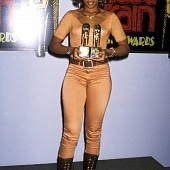 7th Annual Soul Train Music Awards