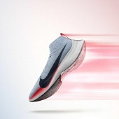 Nike_Zoom_Vaporfly_Elite_JPEG_hd_1600