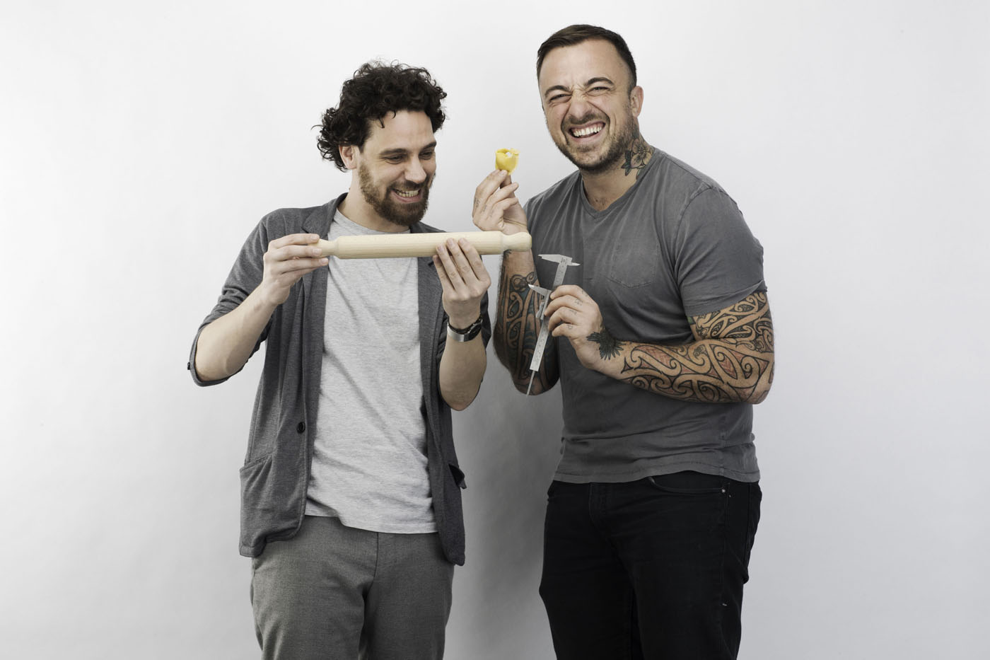 Origami Italiani_7
