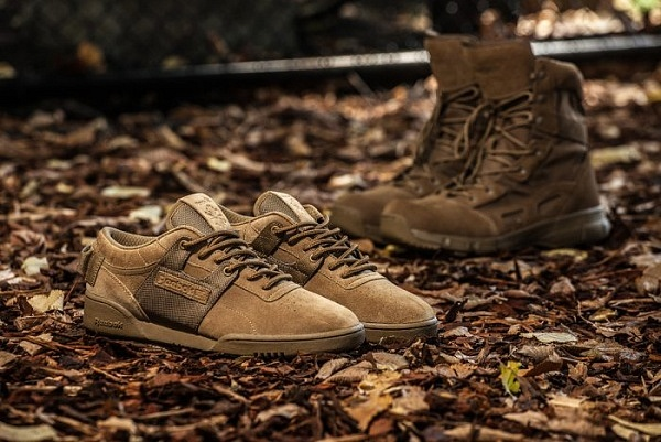 mita-sneakers-x-Reebok-Workout-Low-Clean-Boot-Camp3-700x468